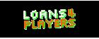 Loans4players.pl promocje