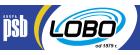 Lobo.pl promocje
