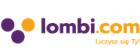 Kupon Lombi.com