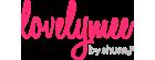 Lovelymee.com promocje