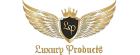 Kupon Luxuryproducts.pl