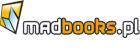 Kupon Madbooks