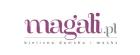 Kupon Magali