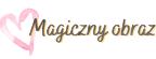 Kod rabatowy Magicznyobraz.pl