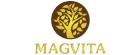 Kupon Magvita