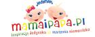 Mama i Papa promocje