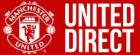 Kupon Manchesterunitedstore.com