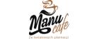 Kupon Manucafe.pl