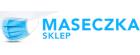 Kupon Maseczkasklep.pl