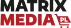 Kupon Matrixmedia.pl