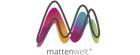 Kod rabatowy matten-welt.com