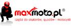 Kod rabatowy Maxmoto.pl