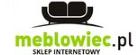 Meblowiec.pl kody rabatowe