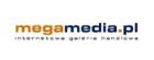 Megamedia.pl promocje