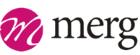 Merg.pl promocje