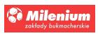 Milenium.pl promocje