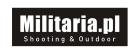 Militaria.pl promocje