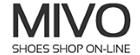 Mivo.pl kody rabatowe
