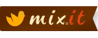 Mixit.pl promocje