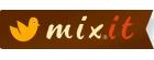 Kod rabatowy Mixit.pl