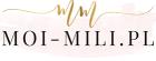 Kupon Moi-mili.pl