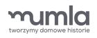 Mumla.pl kody rabatowe
