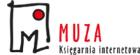 Muza.com.pl kody rabatowe