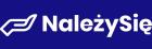 Kupon Nalezysie.pl