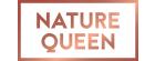 Kupon Naturequeen.co