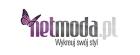 Netmoda.pl kody rabatowe