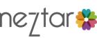 Kupon Neztar.com