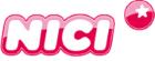 NICI.pl promocje