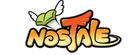 Kupon Nostale.com.pl
