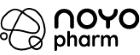 Kupon Noyopharm.com