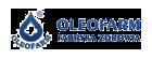 Oleofarm24.pl promocje