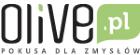 Kod rabatowy Olive.pl