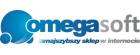 Omegasoft promocje