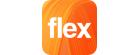 Kod rabatowy Orangeflex.pl