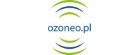 Ozoneo.pl promocje