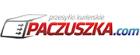 Paczuszka.com promocje