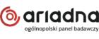 Kupon Panelariadna.pl
