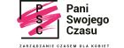 Paniswojegoczasu.pl promocje