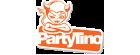 Partytino.pl promocje