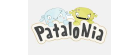 Patalonia.pl promocje