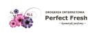 Perfectfresh.com kody rabatowe