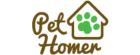 Kupon Pethomer.com
