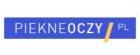 Piekneoczy.pl promocje
