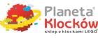 Planetaklockow.pl promocje