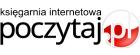 Kupon Poczytaj.pl