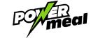 Kod rabatowy Powermeal.pl